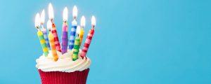 Le problème avec les collectes de fonds d'anniversaire sur Facebook