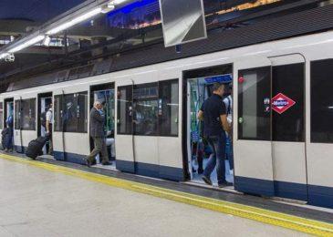 Google Maps vous aide à régler les tracas quotidien des trajets en métro