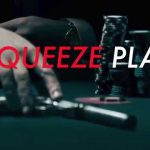 Le Squeeze Play au poker