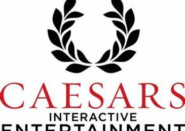 La DGE inflige une amende à Caesars Interactive Entertainment pour avoir envoyé des e-mails à des utilisateurs non-inscrits