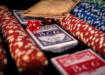 L'Ontario va légaliser les jeux de hasard en ligne dans quelques semaines